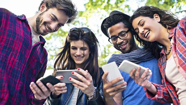Scrivi SMS, sms pronti per l'uso!