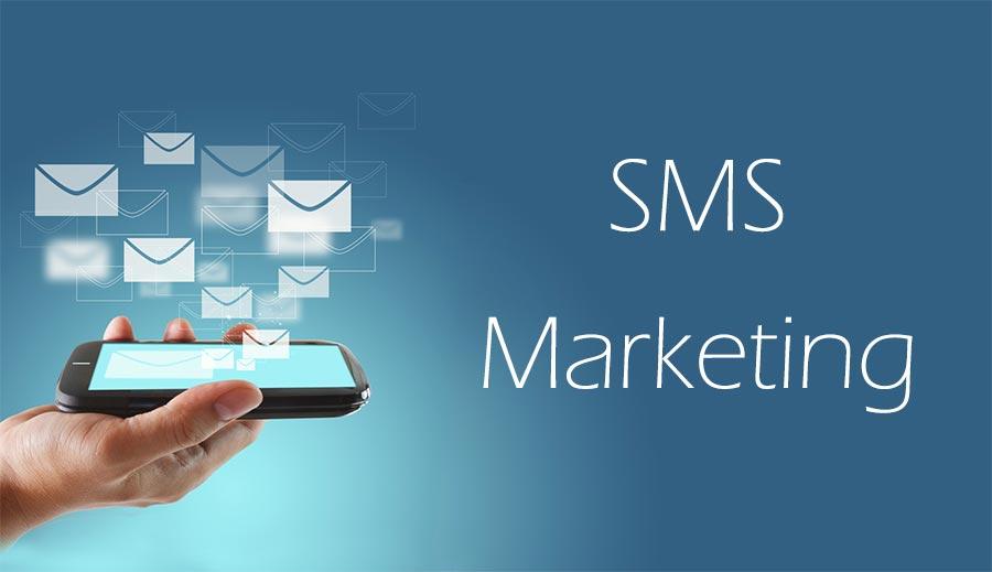 Tutto quello che devi sapere per pianificare una campagna marketing SMS di successo